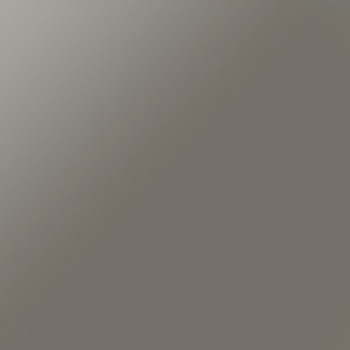 Poliform_finiture_vetro_acidato_5323_BRONZO 350x350