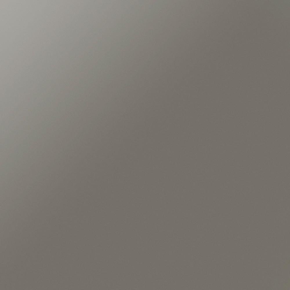 Poliform_finiture_vetro_acidato_5323_BRONZO