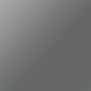 Poliform_finiture_vetro_acidato_5325_TITANIO 350x350