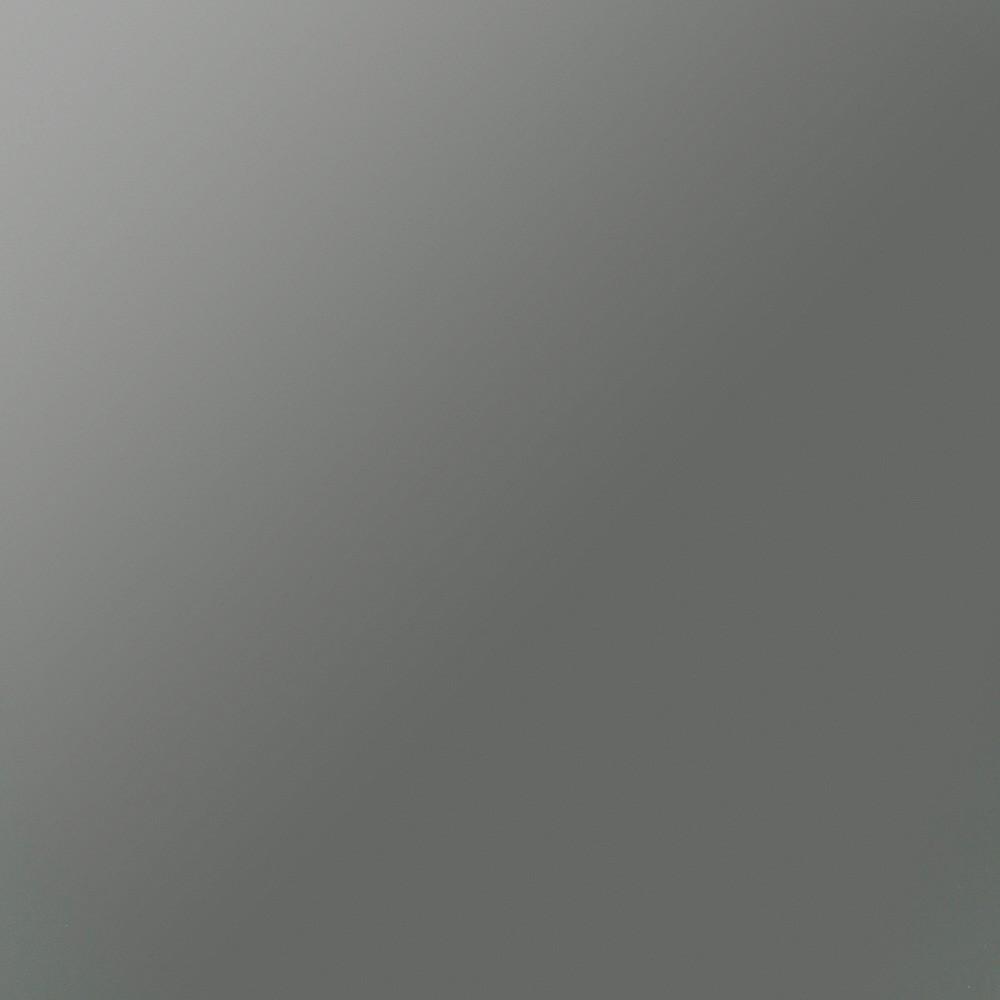Poliform_finiture_vetro_acidato_5325_TITANIO