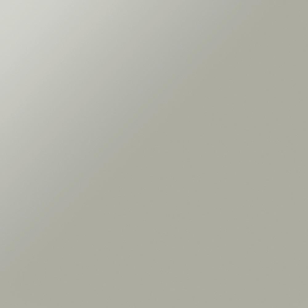 Poliform_finiture_vetro_acidato_5380_ACCIAIO