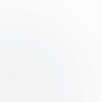 Poliform_finiture_vetro_riflettente_5000_TRASPARENTE 350x350