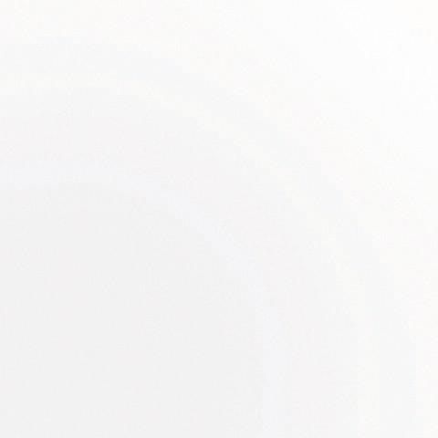 Poliform_finiture_vetro_riflettente_5000_TRASPARENTE