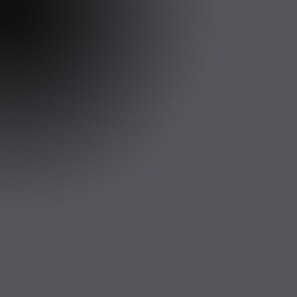 Poliform_finiture_vetro_riflettente_5010_BLU