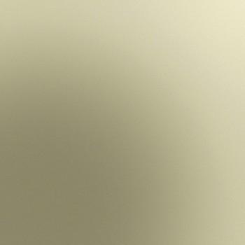 Poliform_finiture_vetro_riflettente_5051_BRONZATO 350x350