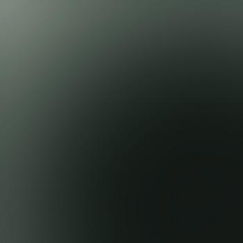 Poliform_finiture_vetro_riflettente_5059_FUME 350x350
