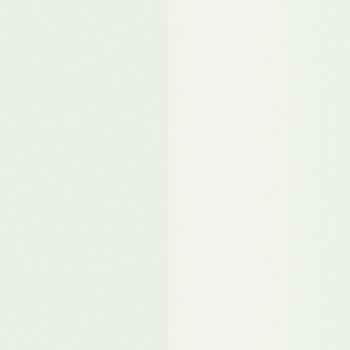 Poliform_finiture_vetro_satinato_2373_GHIACCIO 350x350