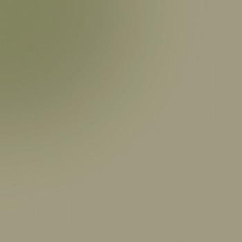 Poliform_finiture_vetro_specchio_4051_BRONZATO 350x350