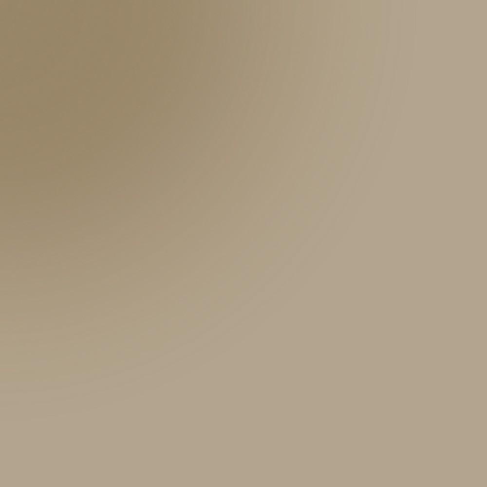 Poliform_finiture_vetro_specchio_4051_BRONZATO