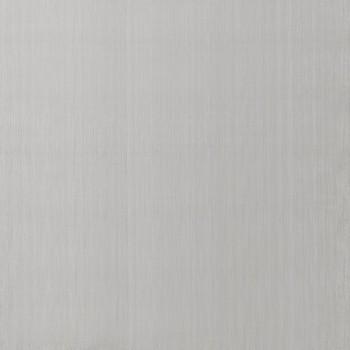 Poliform_kitchen_finiture_acciaio_STEELMATT 350x350