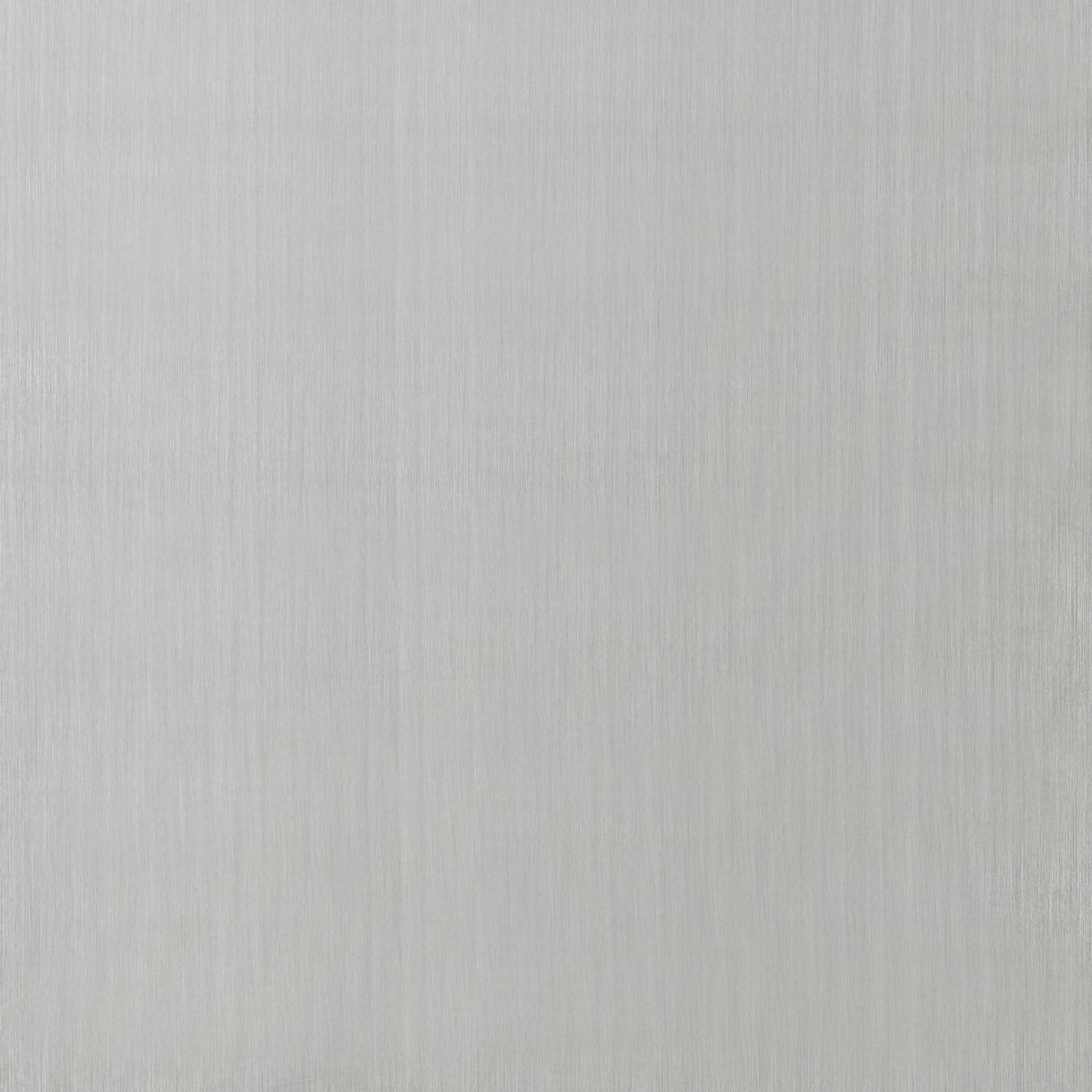 Poliform_kitchen_finiture_acciaio_STEELMATT