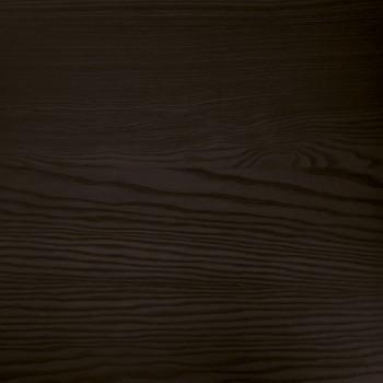 Poliform_kitchen_finiture_essenze_massello_BLACK_ASH 350x350