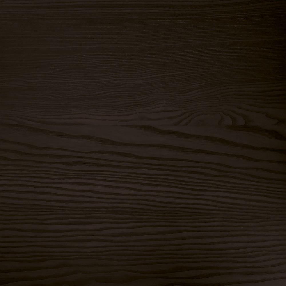 Poliform_kitchen_finiture_essenze_massello_BLACK_ASH