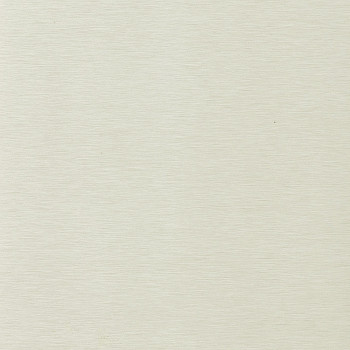 Poliform_kitchen_finiture_laminato_tuttocolore_touch_F9_CAMPAGNE ok 350x350