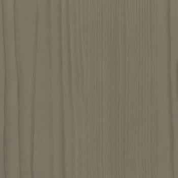 Poliform_kitchen_finiture_nobilitato_LC_LARICE_SABBIA 350x350