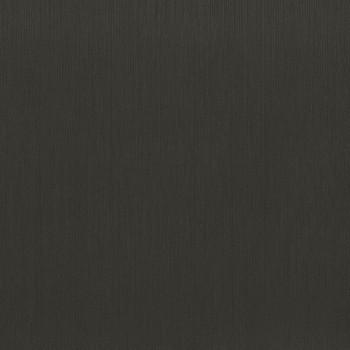 Poliform_kitchen_finiture_nobilitato_silk_LH_GREY 350x350