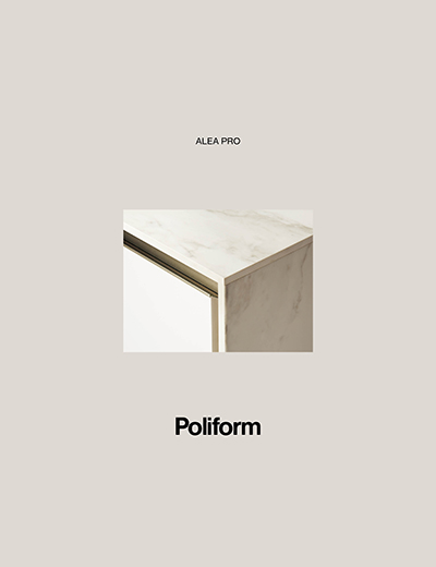 Poliform_Alea_Pro_400x520px