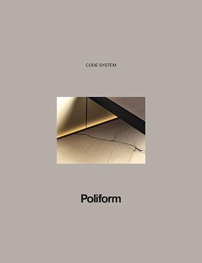 Poliform_Code_400x520px 1