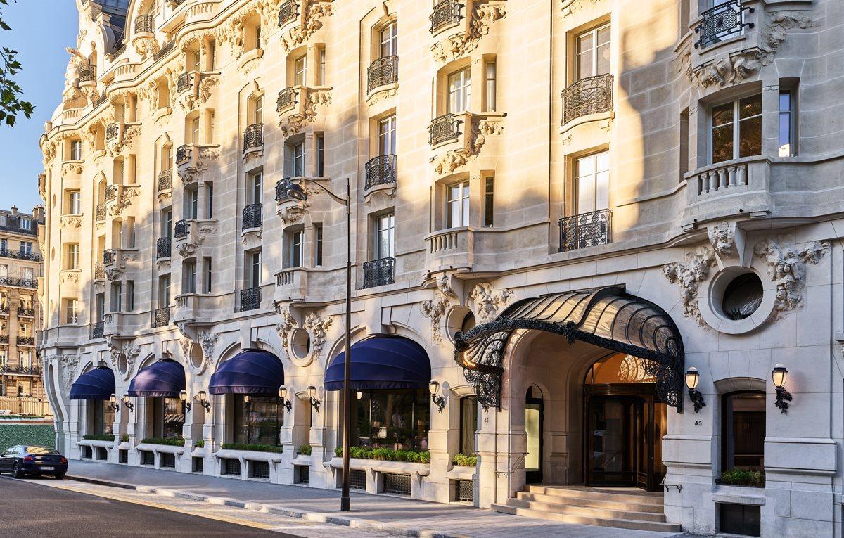 02_Hotel Lutetia Facade 3_1200x765