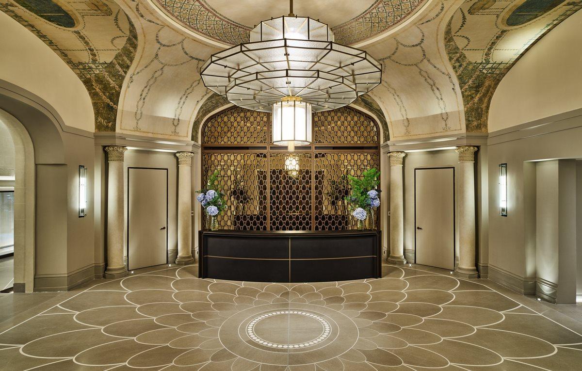 03_Hotel Lutetia Lobby Reception 2_1200x765