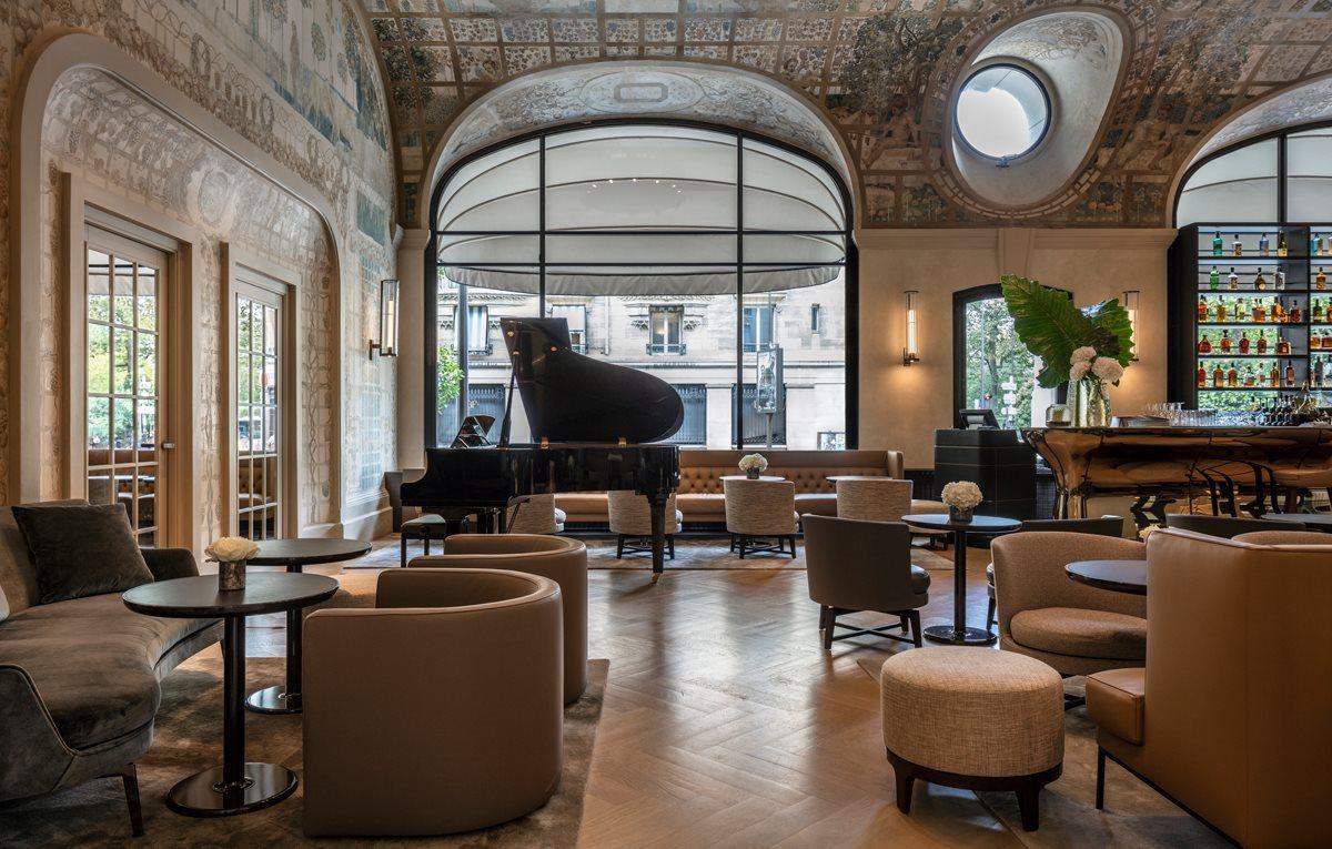 05_Hotel Lutetia Bar Josephine piano_1200x765
