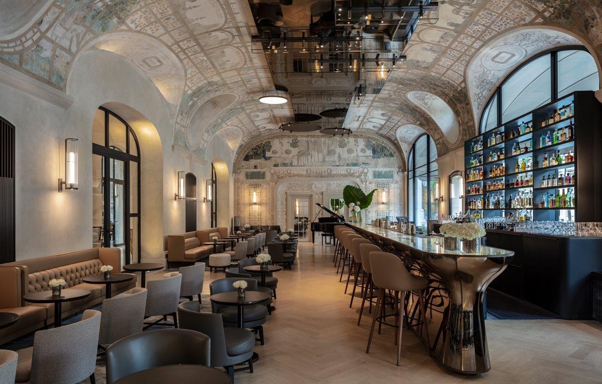 06_Hotel Lutetia Bar Josephine_1200x765