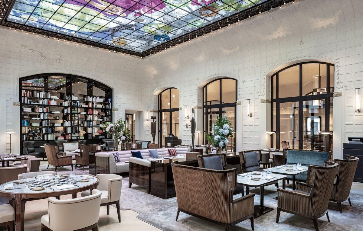 08_Hotel Lutetia Saint Germain focus_1200x765