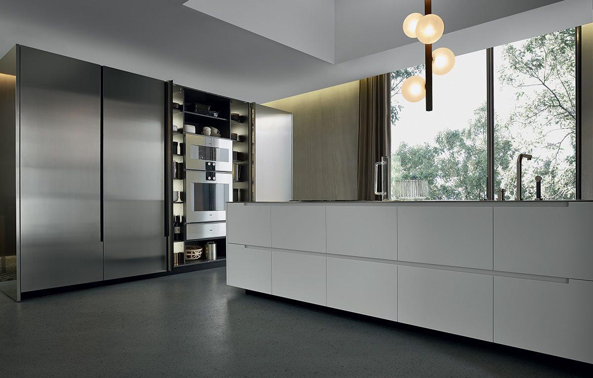 German Design Award 2015 2 124025