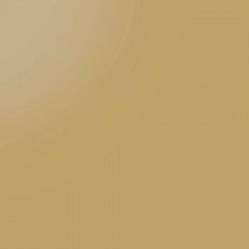 Poliform_finiture_vetro_ORO 1 350x350
