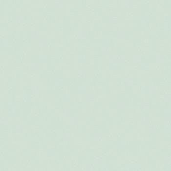 Poliform_kitchen_finiture_LCT_F5_SILVER_GRAY 350x350
