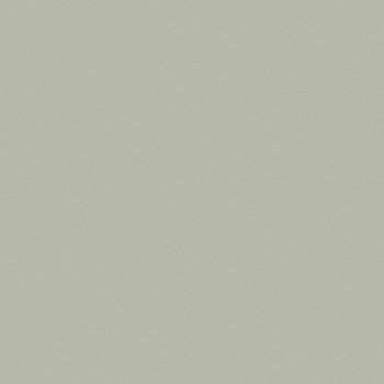 Poliform_kitchen_finiture_LCT_F7_SAND 350x350