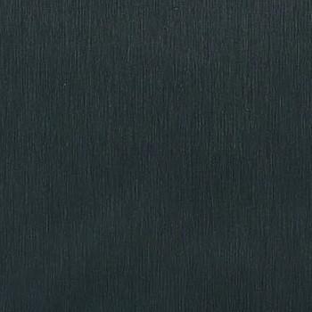 Poliform_kitchen_finiture_acciaio_PVD_bronzo_Ronda 350x350