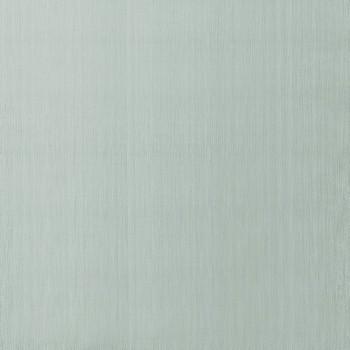 Poliform_kitchen_finiture_acciaio_SCOTCH_BRITE _RONDA 350x350