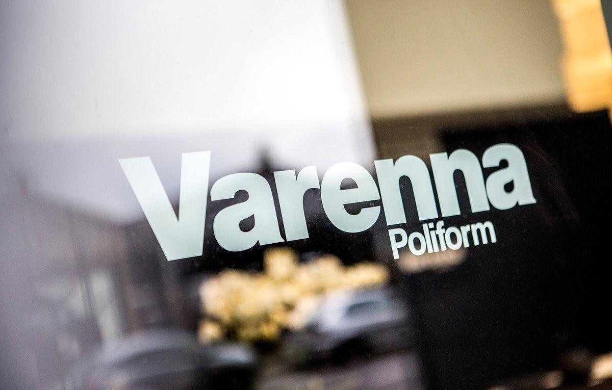 Varenna Anversa 2 124521