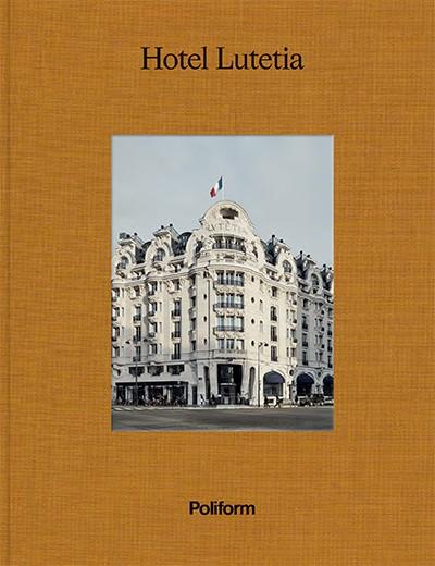 Poliform_Contract_400x520px_Hotel_Lutetia