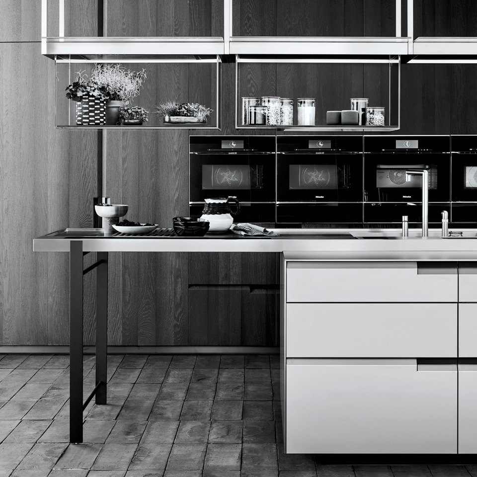 Poliform_OUR_KNOWLEDGE_960x960px_kitchen_1