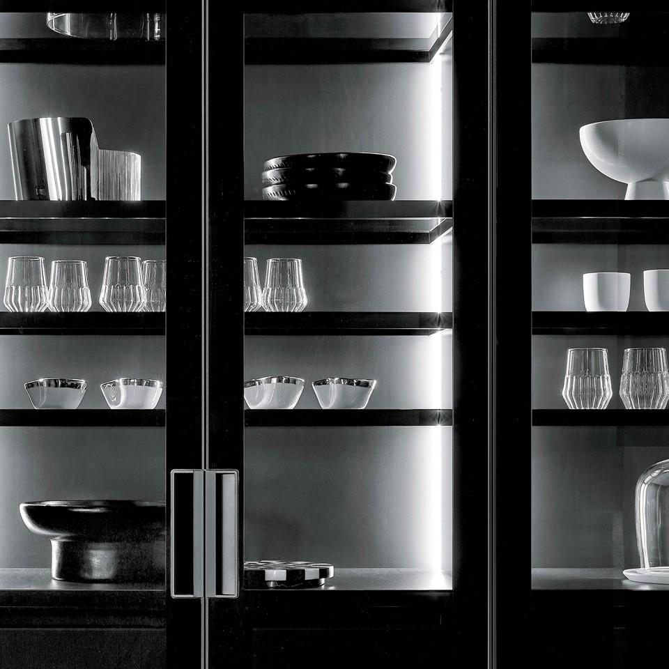Poliform_OUR_KNOWLEDGE_960x960px_kitchen_12