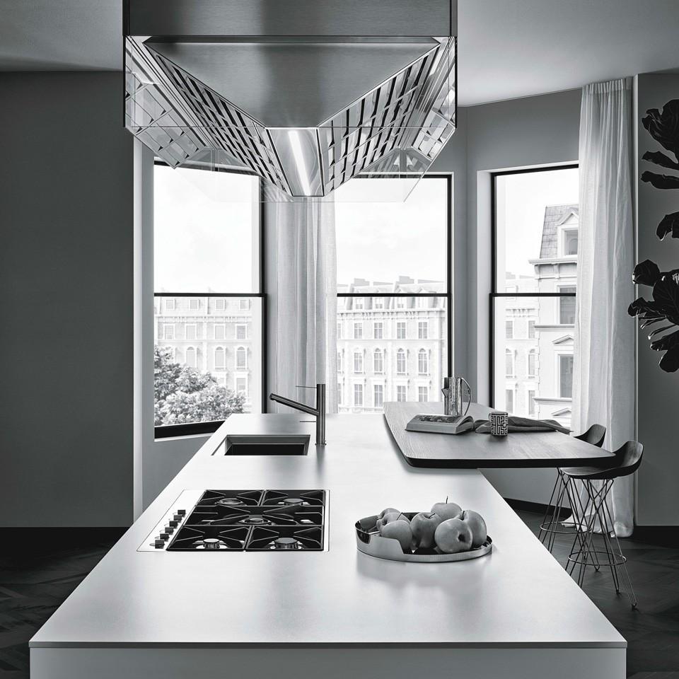 Poliform_OUR_KNOWLEDGE_960x960px_kitchen_2