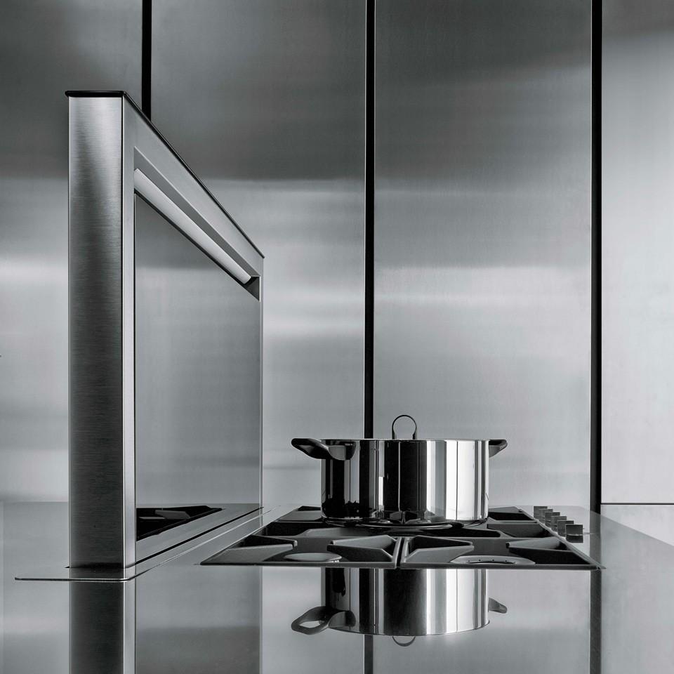 Poliform_OUR_KNOWLEDGE_960x960px_kitchen_5
