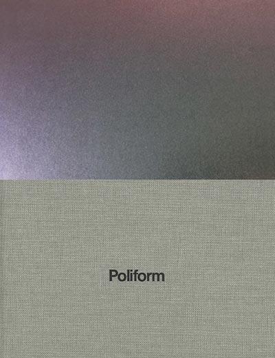 Poliform_Stylebook_2019_400x520px 1