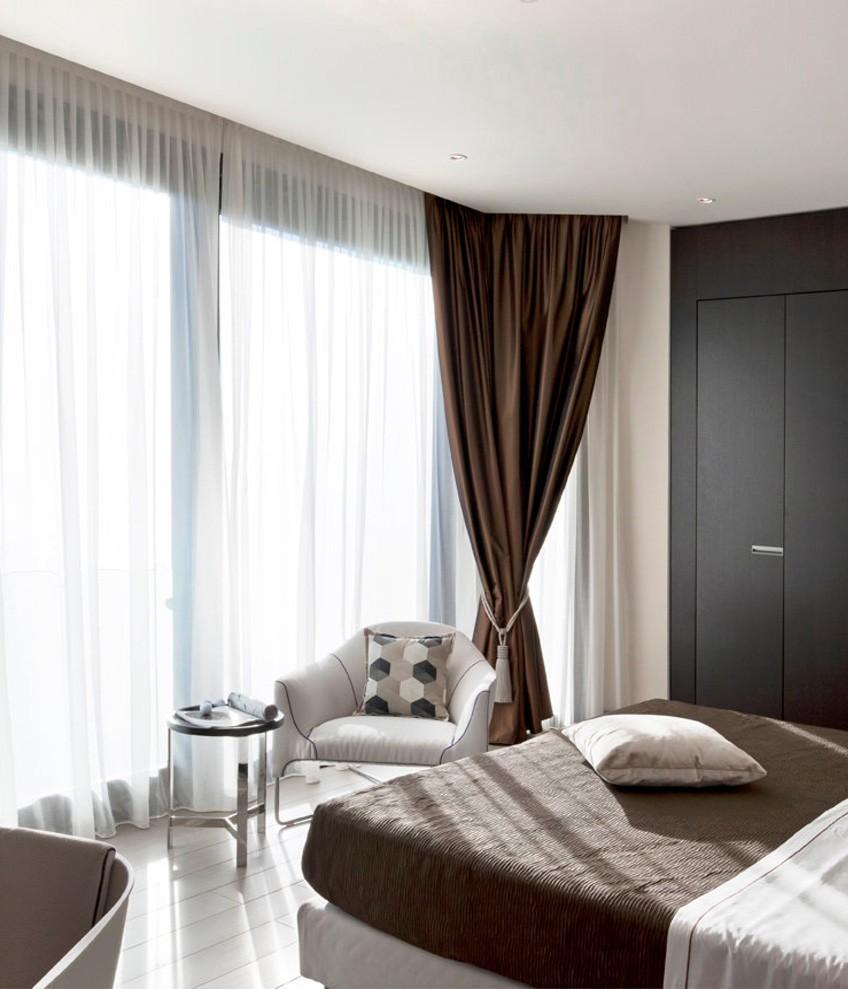 Poliform_contract_hospitality_CLUB_HOUSE_ALBARELLA_02_834x989px