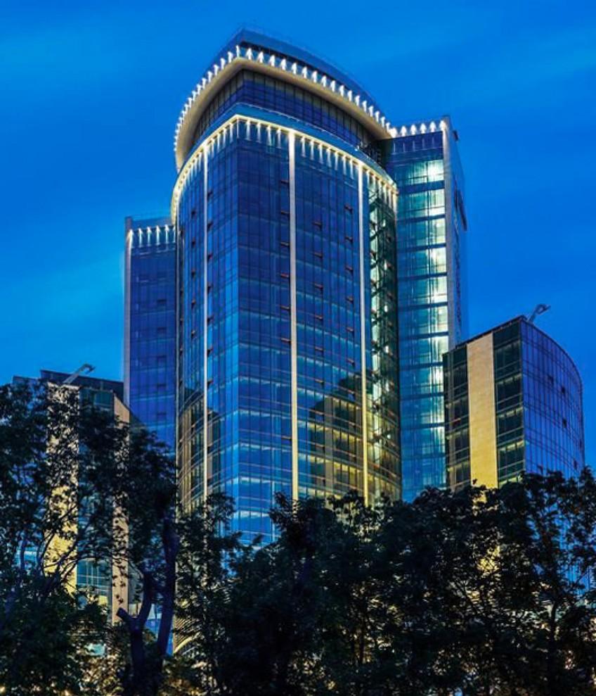 Poliform_contract_hospitality_HILTON_HOTEL_02_834x989px