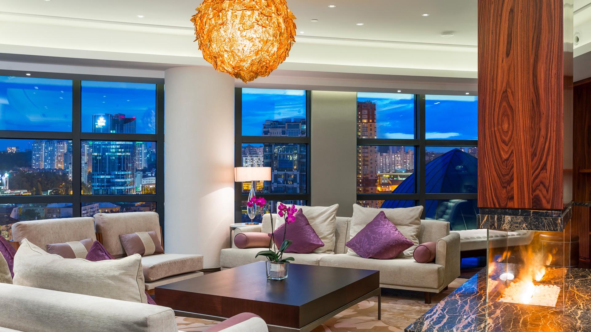 Poliform_contract_hospitality_HILTON_HOTEL_03_1920x1080px