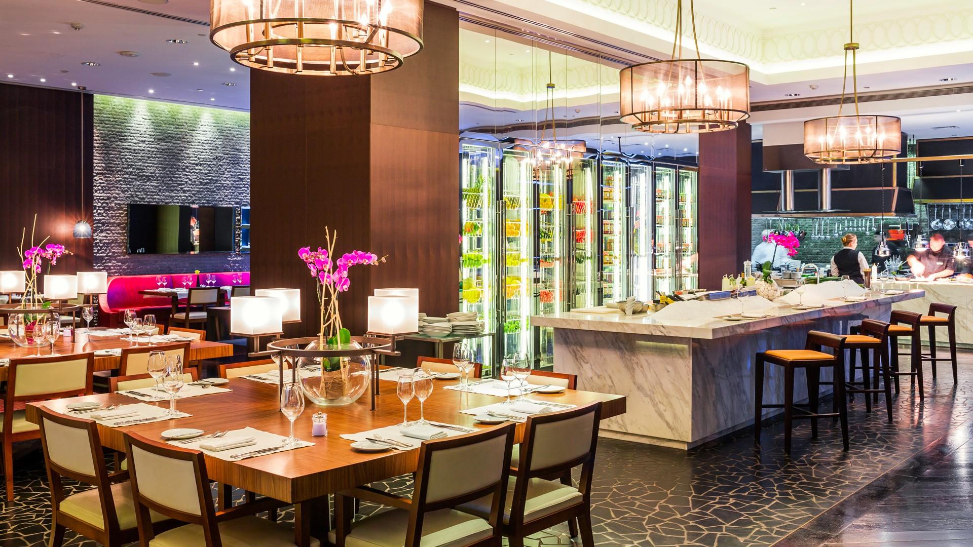 Poliform_contract_hospitality_HILTON_HOTEL_04_1920x1080px