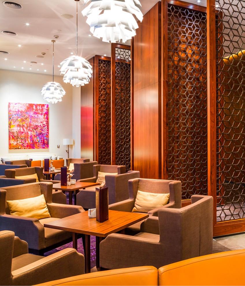 Poliform_contract_hospitality_HILTON_HOTEL_05_834x989px