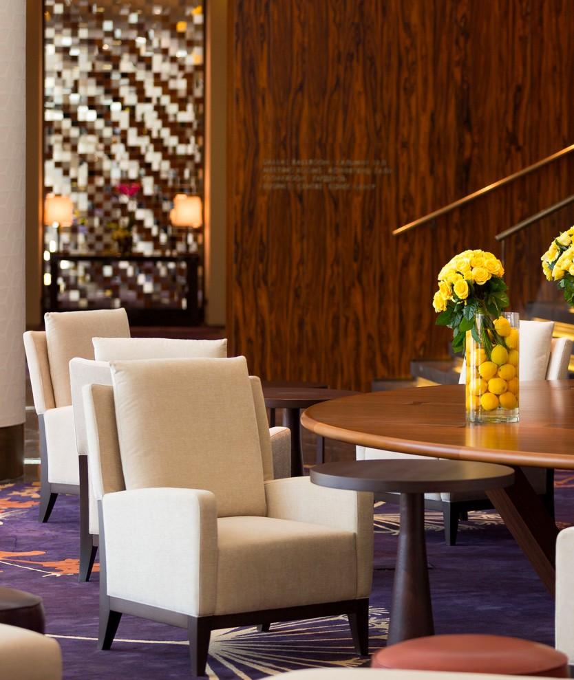 Poliform_contract_hospitality_HILTON_HOTEL_06_1920x1080px