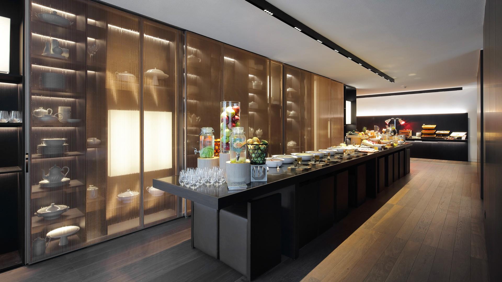 Poliform_contract_hospitality_HILTON_LAKECOMO_04_1920x1080px_gallery