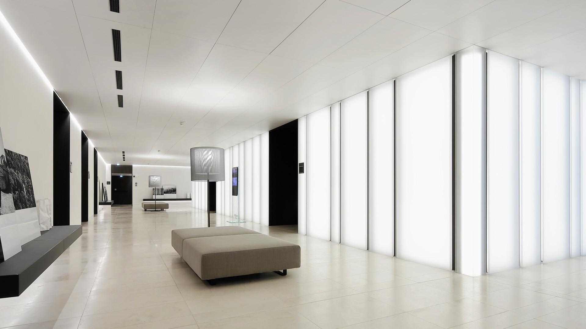 Poliform_contract_hospitality_HILTON_LAKECOMO_06_1920x1080px_gallery