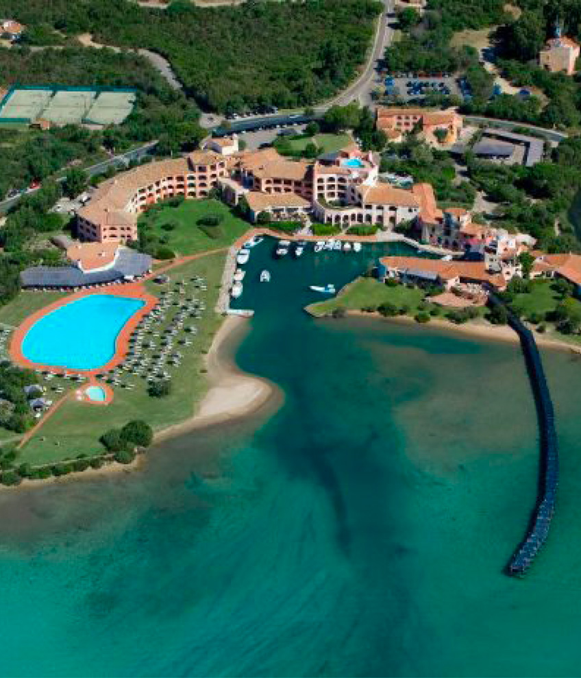 Poliform_contract_hospitality_HOTEL_CALADIVOLPE_02_834x989px
