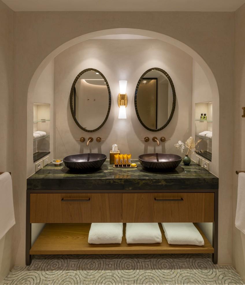 Poliform_contract_hospitality_HOTEL_CALADIVOLPE_04_834x989px_gallery